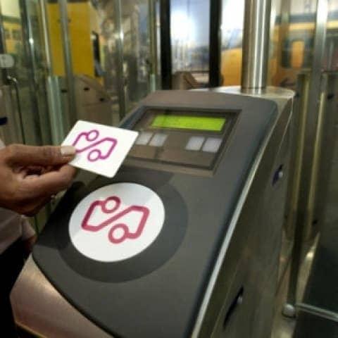 De meest gestelde vragen over RFID (kaarten)