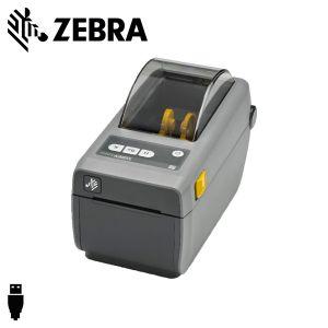 ZD41022-D0E000EZ Zebra labelprinter