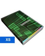 Cp xs   cardpresso design software xs