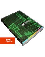 Cp xxl   cardpresso design software xxl