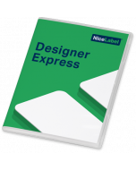 Product box designerexpress