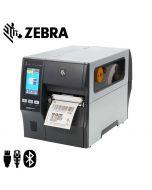 ZT41142-T0E0000Z Zebra labelprinter