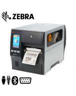 ZT41143-T0E0000Z Zebra labelprinter