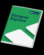 NiceLabel 2019 Designer Express