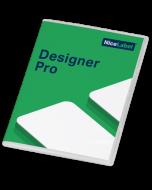 NiceLabel 2019 Designer Pro 5 printers