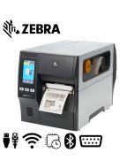 ZT41142-T0EC000Z Zebra labelprinter