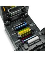 Onderhoudscontract cardprinter premium