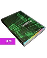 Cp xm   cardpresso design software xm