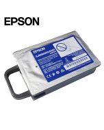 Epson maintenance box tbv C6000 en C6500