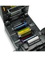 Onderhoudscontract cardprinter premium