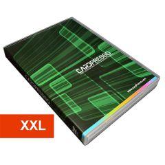 Cp xxl   cardpresso design software xxl