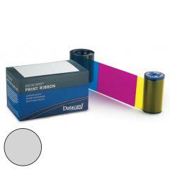 D 508832 501   datacard 508832 501 laminaat helder voor cd800  1