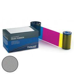D 532000 006   datacard 532000 006 printlint zilver voor cpcd  1