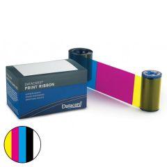 D 534000 003   datacard 534000 003 printlint met folie ymckt voo