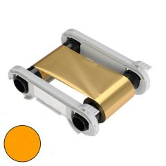 E rct016naa   evolis rct016naa printlint goud zenius&primacy  1.