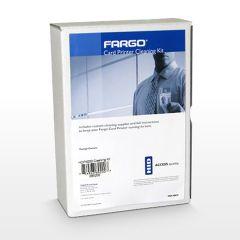 F 89200   fargo 89200 cleaningkit voor hdp 5000