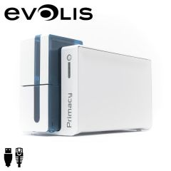 Pm1h0000bs   evolis primacy simplex expert cardprinter enkelzijd