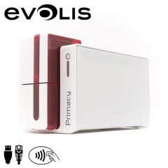 Pm1h0t00rs   evolis primacy simplex expert cardprinter enkelzijd