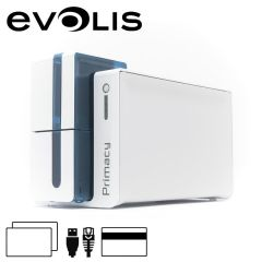 Pm1hb000bd   evolis primacy duplex expert cardprinter dubbelzijd