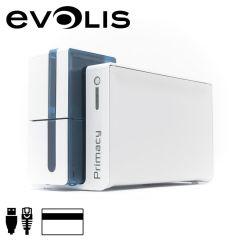Pm1hb000bs   evolis primacy simplex expert cardprinter enkelzijd
