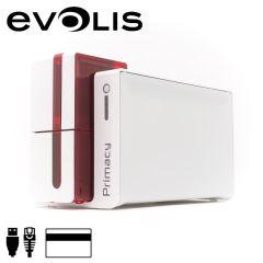 Pm1hb000rs   evolis primacy simplex expert cardprinter enkelzijd