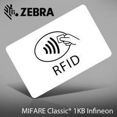 P 112   zebra 800059 301 1kb classic infineon