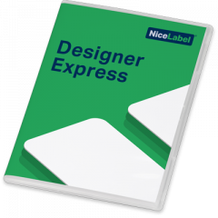 Product box designerexpress