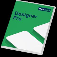 Product box designerpro