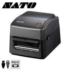 S wd212 400dn eu   sato ws408dt labelprinter dispenser 203dpi us
