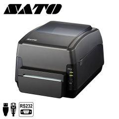 S wt212 400cn eu   sato ws408tt labelprinter cutter 203dpi usbet
