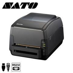 S wt212 400dn eu   sato ws408tt labelprinter dispenser 203dpi us