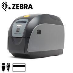 Z11 0m0c0000em00   zebra zxp series 1 cardprinter enkelzijdig ma
