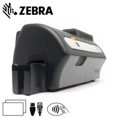 Z72 a00c0000em00   zebra zxp series 7 cardprinter dubbelzijdig c