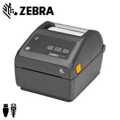 ZD42042-D0EE00EZ Zebra labelprinter