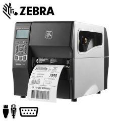 ZT23043-T0E200FZ Zebra labelprinter