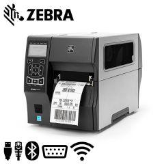 ZT41042-T0EC000Z Zebra labelprinter