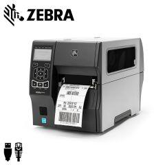 Zt41043 t0e0000z   zebra zt41043 labelprinter tear 300 dpi 104mm