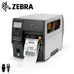 Zt41043 t1e0000z   zebra zt41043 labelprinter peel 300 dpi 104mm