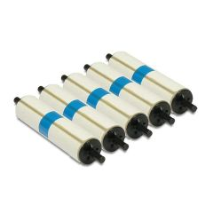 Z 105912g 301   zebra 105912g 301 cleaning rollers zxp series 1