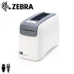 Z hc100 301e 1100   zebra hc100 polsbandprinter usb ethernet met