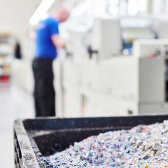 Plastic pasjes duurzaam? Het is maar net hoe je het bekijkt
