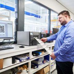 Praktische vragen en vergelijking printermerken
