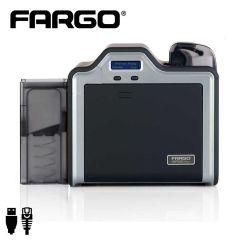 Fargo5000