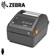 ZD42042-D0E000EZ Zebra labelprinter