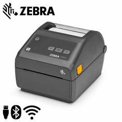 ZD42042-D0EW02EZ Zebra labelprinter