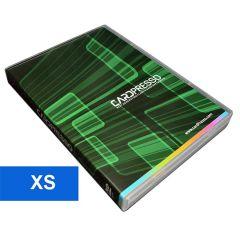 Cp xs   cardpresso design software xs