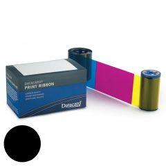 D 533000 053   datacard 533000 053 printlint zwart voor cp en cd