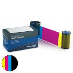 D 535000 009   datacard 535000 009 printlint ymckk voor cd800  5