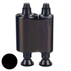 E r2211   evolis r2211 printlint zwart voor tattoo 2 600 afdrukk