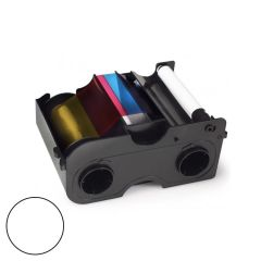 F 45106   fargo 45106 printlint wit voor c50 dtc4250e  1.000 afd